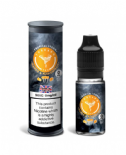Tornado Pro Tropical Storm Burst E-Liquid 10ml